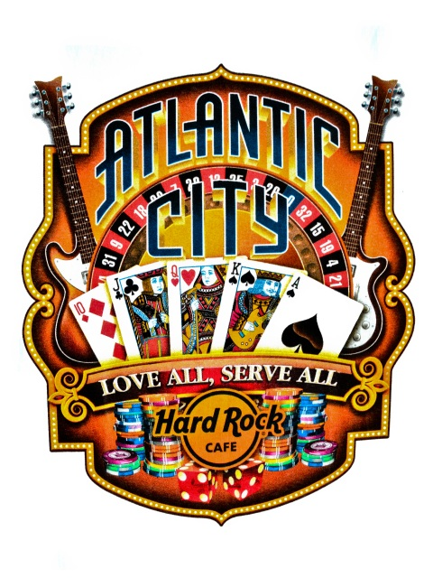 Atlantic-City_I