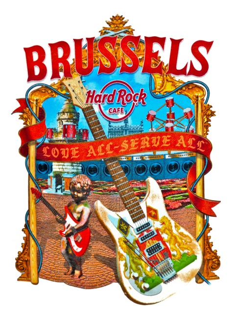 Brussels_I