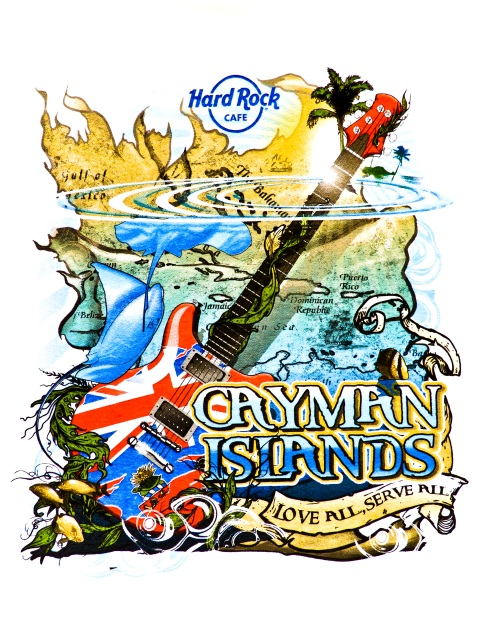 Cayman-Islands_I