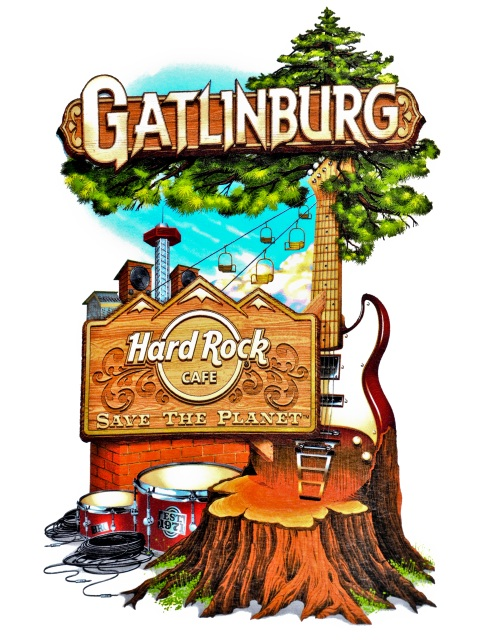 Gatlinburg_I