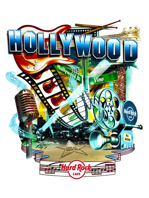 Hollywood-Blvd_I