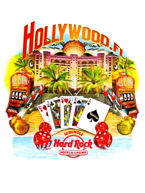Hollywood-FL-Hotel_I