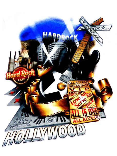 Hollywood_II