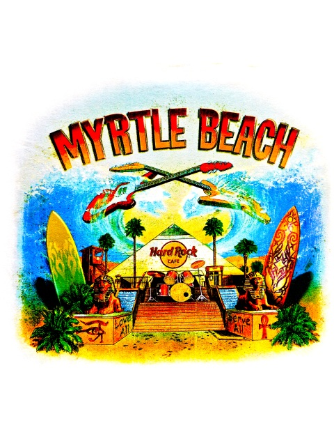 MyrtleBeach_I