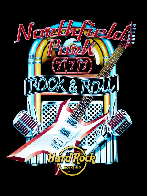 NorthfieldPark-Rocksino_I